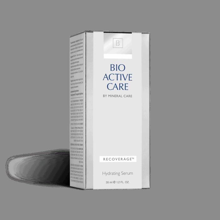 hydraterend serum