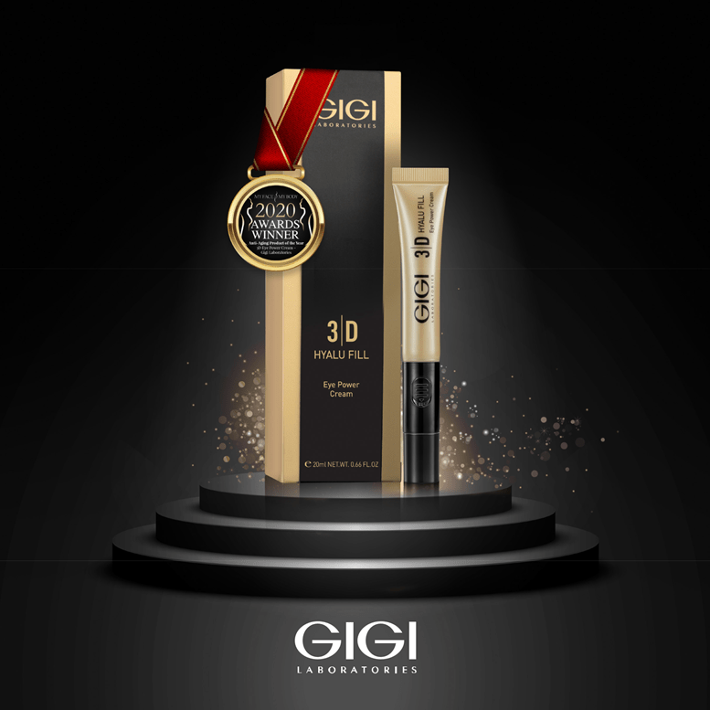 Anti-Aging Product of the Year