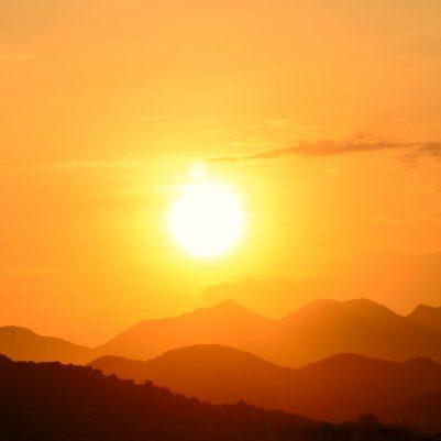 8 redenen waarom je je huid moet beschermen tegen de zon